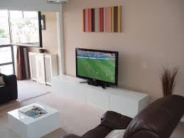 Ikea Living Room Design1024643 Ikea Modern Living Room Living Room Furniture