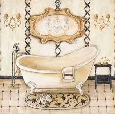 sepia bath ii elle summers bathroom wall artbathroom  on sepia bathroom wall art with sepia bath ii elle summers dekopaj pinterest decoupage free