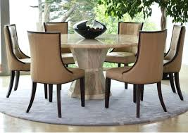 10 cream marble dining table set round marble dining table marble dining table set singapore