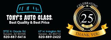 auto glass tucson az auto glass now tucson east sdway boulevard tucson az auto glass tucson az