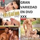 gay picture porn netin pornovideot
