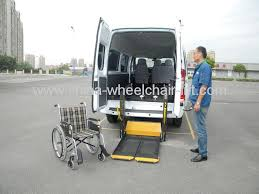 wheelchair lift bus. Brilliant Lift WLD880S Wheelchair Lift And Lift Bus S