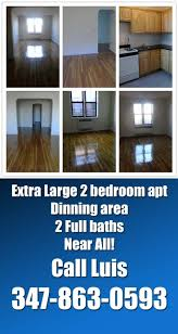 2 bedroom apartment for rent in jamaica queens ny. basement for rent in jamaica queens one bedroom apartments under affordable condos by owner curtain bat 2 apartment ny
