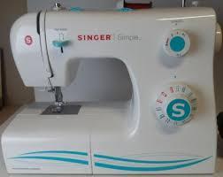 Singer Sewing Machine 2263 Troubleshooting