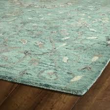 large size of turquoise area rug turquoise area rug canada turquoise area rugs 8x10 turquoise area