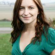Abby Simmons (abbyjo22) - Profile   Pinterest