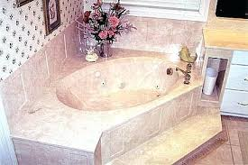 cultured marble tubs cultured marble shower cultured marble shower walls houston tx cultured marble whirlpool tubs cultured marble tubs