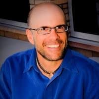 "6 ""Troy Marino"" profiles | LinkedIn"