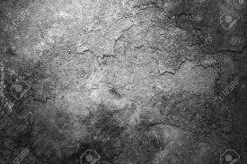 Rusty Metal Texture Or Rusty Metal Background Grunge Retro Vintage