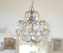 bathroom chandelier lighting. the 25 best bathroom chandelier ideas on pinterest master bath bathtub and tubs lighting e