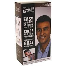 Bigen Ez Color For Men Real