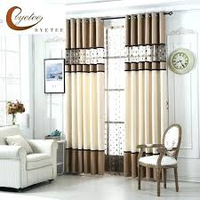 gingham kitchen curtains uk curtains kitchen high quality luxury curtain for bedroom kitchen curtains for living