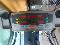 Treadmill doctor trimline 7200.1 treadmill running belt brand: Treadmill Trimline For Sale Shoppok