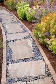 Best 25+ Front yard walkway ideas on Pinterest | Yard, House yard and  Concrete porch