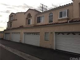 apartments in garden grove ca. 12592 Josephine St Apt C, Garden Grove, CA 92841 Apartments In Grove Ca