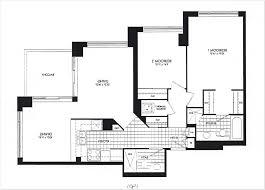 Master Bedroom Suite Floor Plans Bedroom Master Bedroom Suite Floor Plans Modern Wardrobe Designs