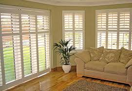 Top Savvy Housekeeping 5 Types Of Blinds Or Shades For Different Kinds Of Window  Blinds Prepare
