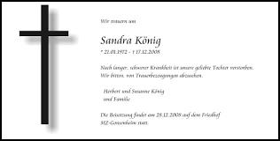 Kurzer Spruch Todesanzeige Suzanmayajudy Web