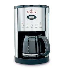 Choose from contactless same day delivery, drive up and more. Giveaway 3 Readers Win A Gevalia Coffeemaker And 2 Packages Of Coffee Hip2save