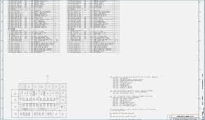 1999 freightliner fl70 fuse box diagram wiring diagrams 2003 freightliner fl112 fuse box diagram 1998 freightliner fl70 fuse box diagram readingrat xyz freightliner fl112 fuse box diagram 1998 fl70 wiring diagrams 1024 1999 freightliner fl70 fuse box