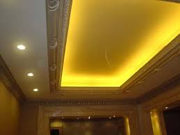 roof lighting design. marvelous our services ceiling and lighting design exotik kitchen free home designs photos ideas pokmenpayus roof c