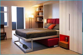 murphy bed ikea desk. Plain Murphy Ikea Murphy Bed Kit And Desk