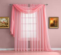 Pink Curtains For Girls Bedroom Most Popular Color Curtains For Kids Room Or Children Bedroom