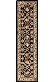 american rug craftsmen davenport randolph rug american rug craftsmen davenport randolph rug