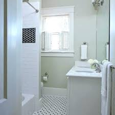 vintage tile bathrooms vintage hex tile black and white bathroom designs floor vintage black and white bathroom