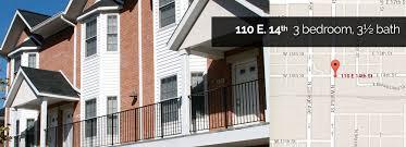 3 bedroom apartments in bloomington indiana. townhomes for rent in bloomington, in 3 bedroom apartments bloomington indiana a