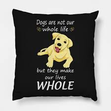 Dog Quotes Love And Loyalty Simple Dog Quotes Love And Loyalty Dogs Are Not Our Whole Life Dog Lover