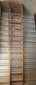 Spice Rack Plano Delectable Hanging Spice Rack Household In Plano TX OfferUp