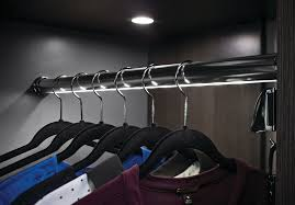 elite wardrobe kit for loox led 2016