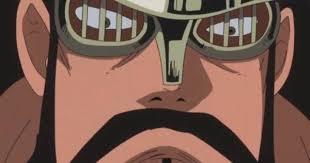 Thank you fans for coming on this incredible journey. Pemersatu 6 Ras One Piece Yang Mendukung Luffy Dan Topi Jerami