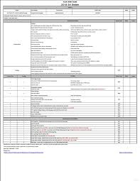 2018 audi order guide.  order 2018 audi s4 order guide with audi order guide