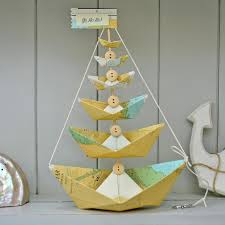 Boat Chart Nautical Chart Paper Boat Tree