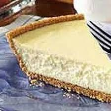 philadelphia 3 step cheesecake recipe