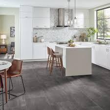 kitchen inspiration gallery