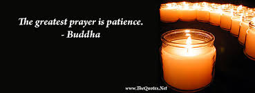 Facebook Cover Image Buddha Quotes TheQuotesNet Gorgeous Buddhist Quotes Facebook