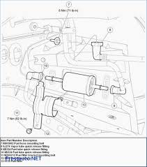 2000 mercury grand marquis wiring diagrams free download 2001 fuel