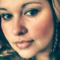 Bernadette Barela Phone Number, Address, Public Records | Radaris