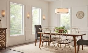 lighting dining room. Modren Lighting Melrose Throughout Lighting Dining Room