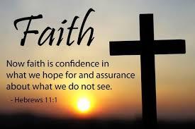 Image result for faith photos