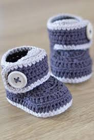 Free Baby Crochet Patterns For Beginners Extraordinary Finding Free Baby Crochet Patterns Fashionarrow