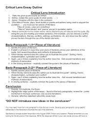 essay critical writing examples essay critical writing examples essay critical writing examples examples of essay writing