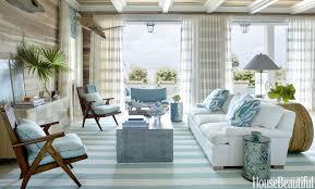 Beautiful Living Roomd