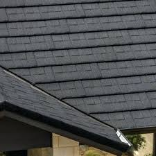 corrugated metal roofing free sample black corrugated metal roofing sheet reclaimed corrugated metal tin roofing near