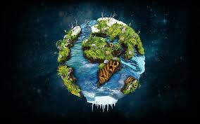 Free download Earth HD Wallpaper For ...