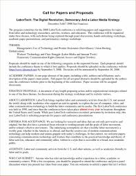 Should Resumes Be One Page Affiliation Example Resume Best Of Should A Resume Be One Page 31