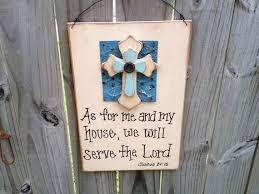 metal scripture wall art luxury rustic wood and metal scripture wall hanger home decor